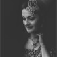 Orlando Indian Wedding Photographers