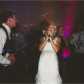 tampa fl wedding photographers