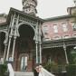 tampa fl wedding photograpehrs