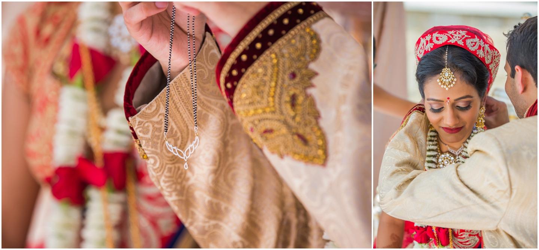 Amita firouzi wedding