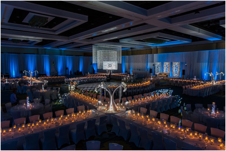 Orlando Wedding Reception Venues Wedding Decor Ideas