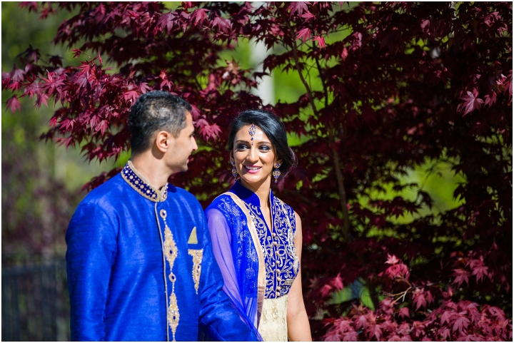 Pinto Atlanta Indian Wedding Photographer