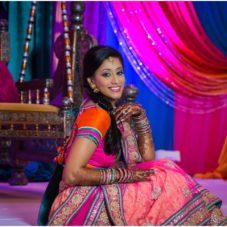 Fort Lauderdale Indian Wedding Photographer