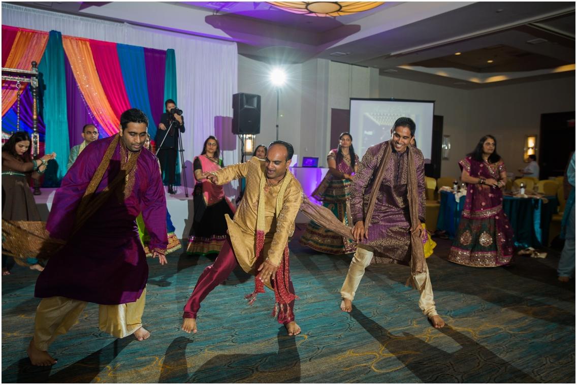Fort Lauderdale Indian Wedding Photographer » Luxury Indian