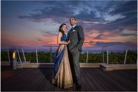 Premier Indian Wedding Photographer
