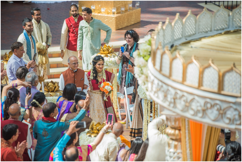 Orlando wedding photographer archives amita photography for Aashirwad indian cuisine orlando