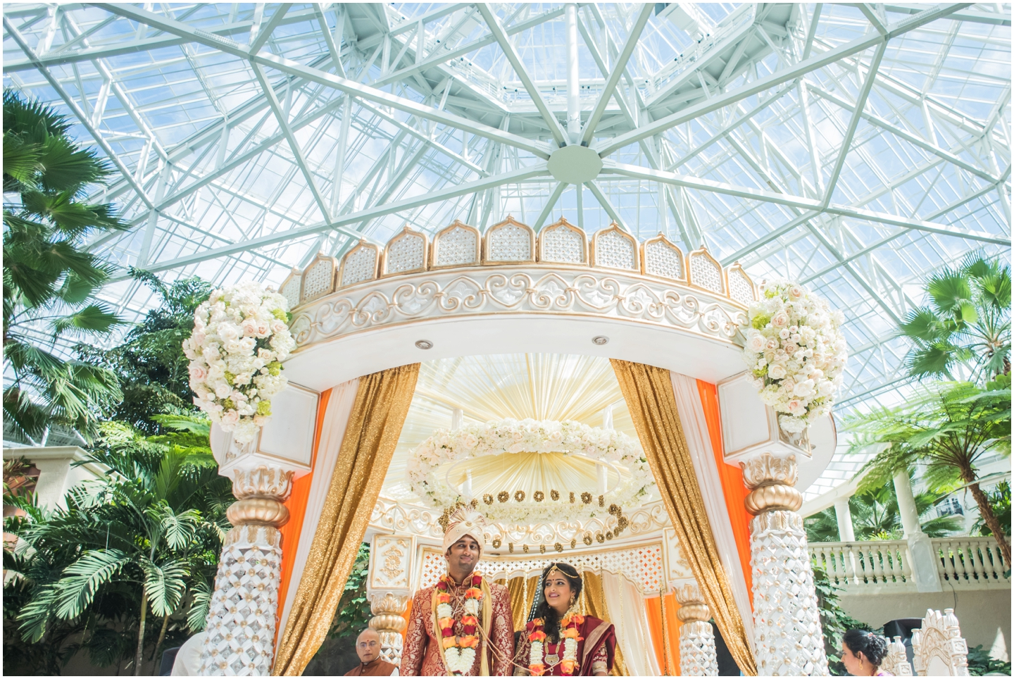 Indian Weddings Archives - Amita Photography