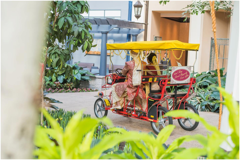 Gaylord palms indian weddings amita photography for Aashirwad indian cuisine orlando