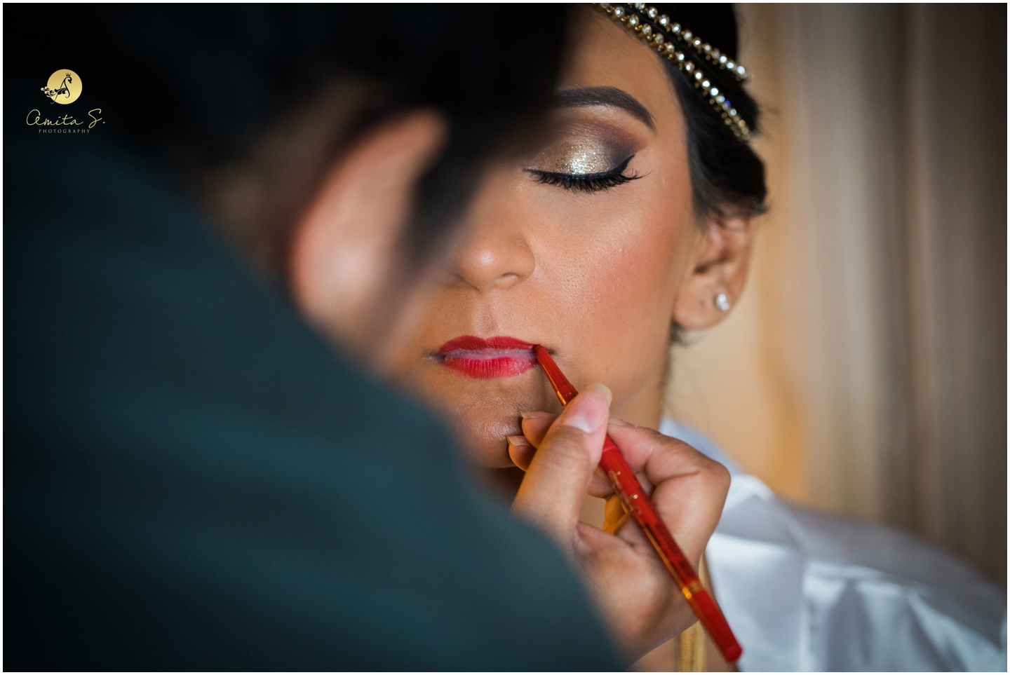 Atlanta Indian Weddings