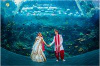 Atlanta Indian Weddings